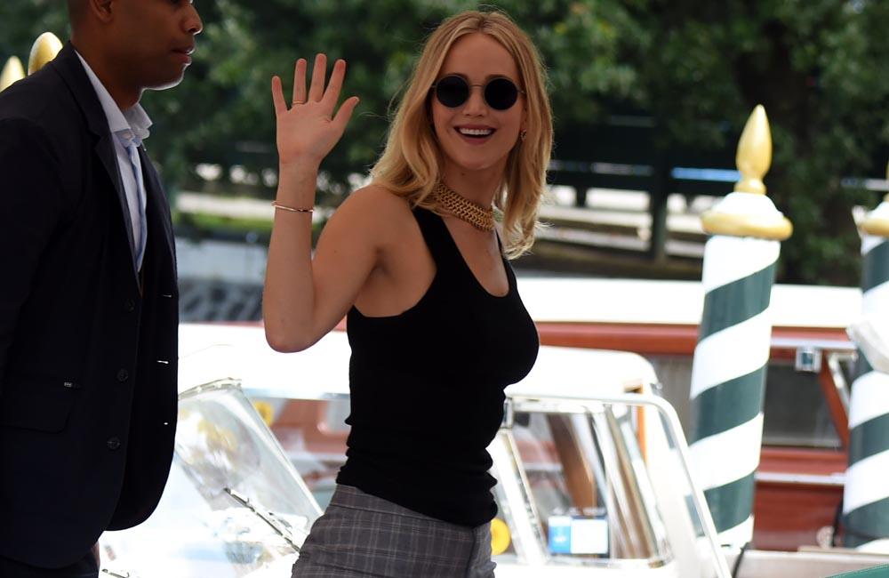 Som är Jennifer Lawrence dating kan 2015