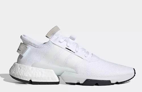 Adidas POD-S3.1 Shoes