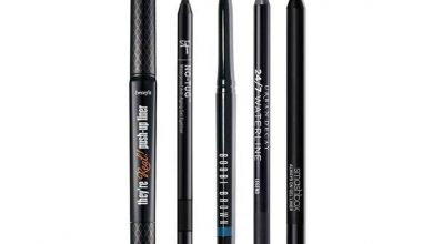 Best Long-Wearing Gel Liners for €25 or under