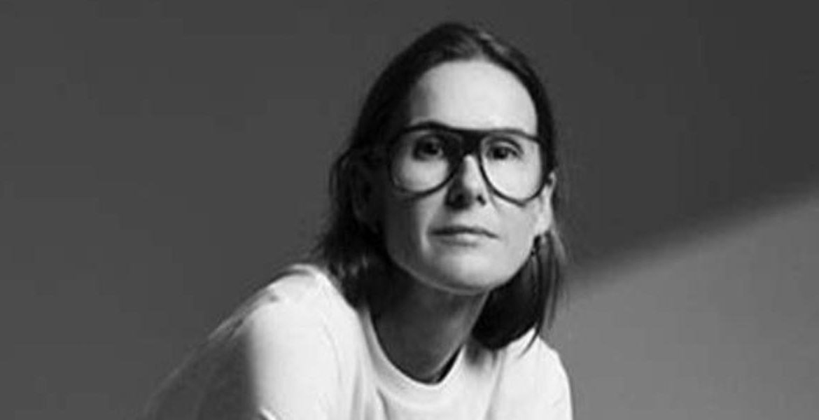 Lacoste announces Louise Trotter as new Creative Director