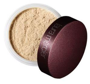 Laura Mercier Translucent Loose Setting Powder