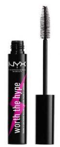 NYX Worth The Hype Mascara