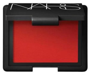 Nars Exhibit A Blush
