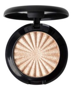 Ofra Mini Rodeo Drive Highlighter