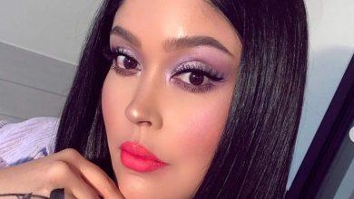 Rihanna's makeup artist Priscilla Ono shares her beauty tips