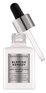 bareMinerals Blemish Remedy Anti-Imperfection Serum