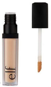 e.l.f HD Lifting Concealer