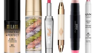 Best Multi-Purpose Products To Minimise Your Makeup Routine