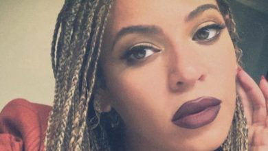 Beyoncé redefines the business fashion look