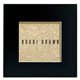 Bobbi Brown Sparkle Eyeshadow in Sunlight