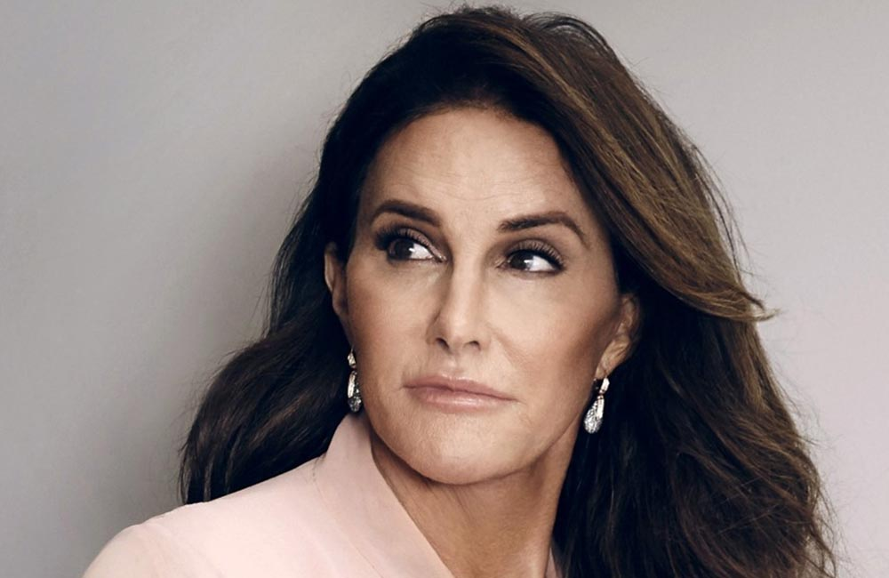 Caitlyn Jenner Keeping Up with the Kardashians isn't scripted