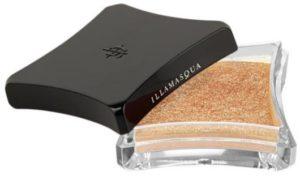 Illamasqua Pure Pigment