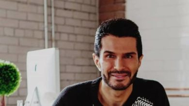Deciem and The Ordinary founder Brandon Truaxe dies aged 40