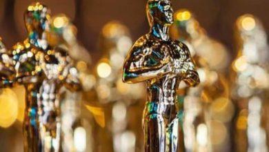 Full list of Oscar nominees 2019