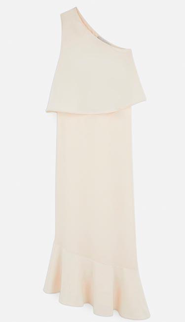 Juliette Dress from Stella McCartney