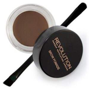 Makeup Revolution Brow Promade