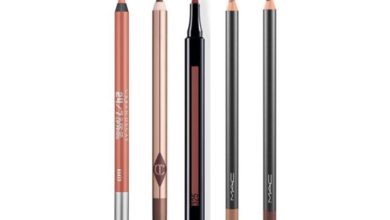 Best Nude Lip Liner For Your Skin Tone