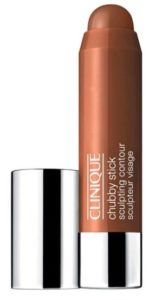 Clinique Chubby Stick Sculpting Contour