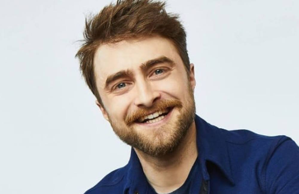 Daniel Radcliffe believes Harry Potter will be rebooted
