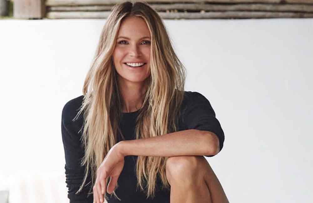 Elle Macpherson reveals how to rejuvenate your skin