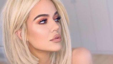 Khloe Kardashian responds to Tristan Thompson cheating
