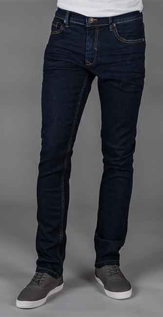 Kody Slim Fit Jeans from Diesel
