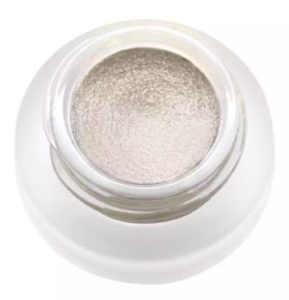 NYX Holographic Halo Cream Eyeliner
