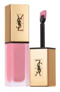 Yves Saint Laurent Tatouage Couture Matte Lip Stain