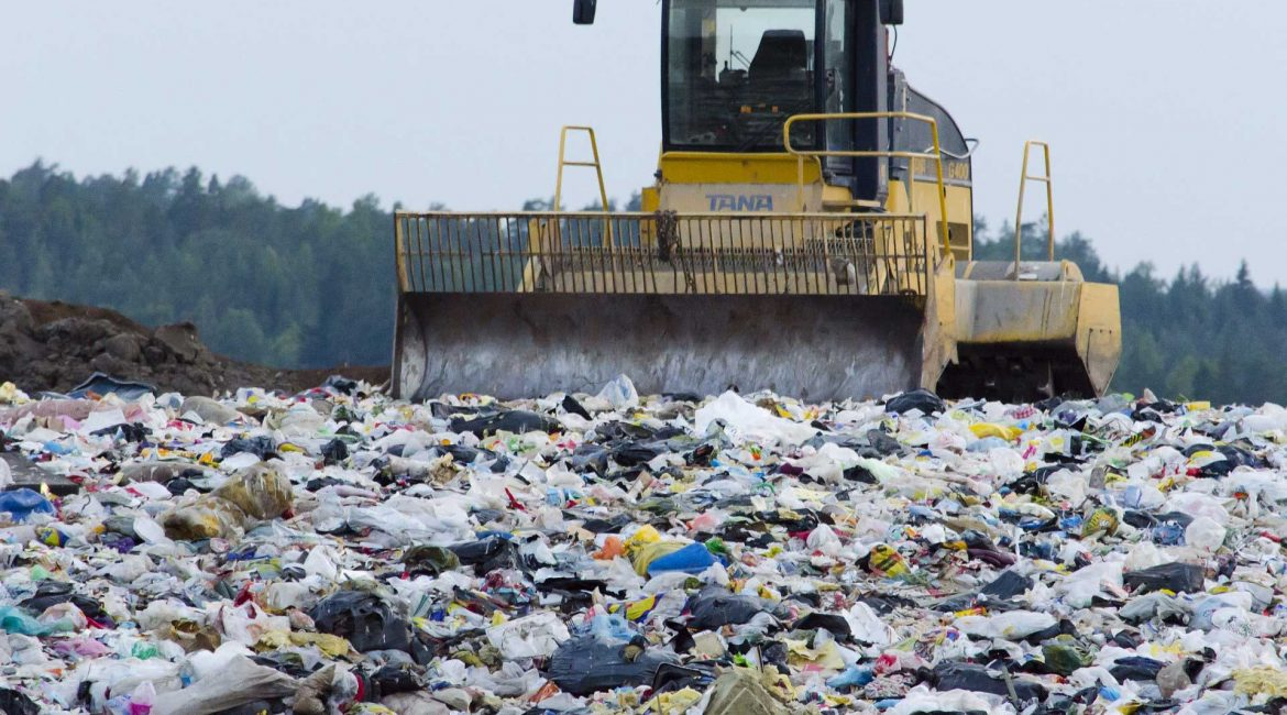 Renting clothes is worse for the environment than disposing of them